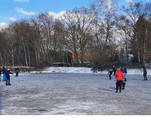 ijsbaan-open